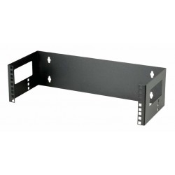 "200mm Deep Wall Mounted 19"" Frame"