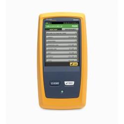 Fluke DSX2-5000 INTL