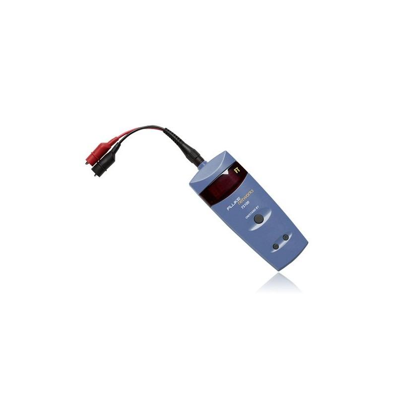 Fluke 26500000 TS100 Cable Fault Finder