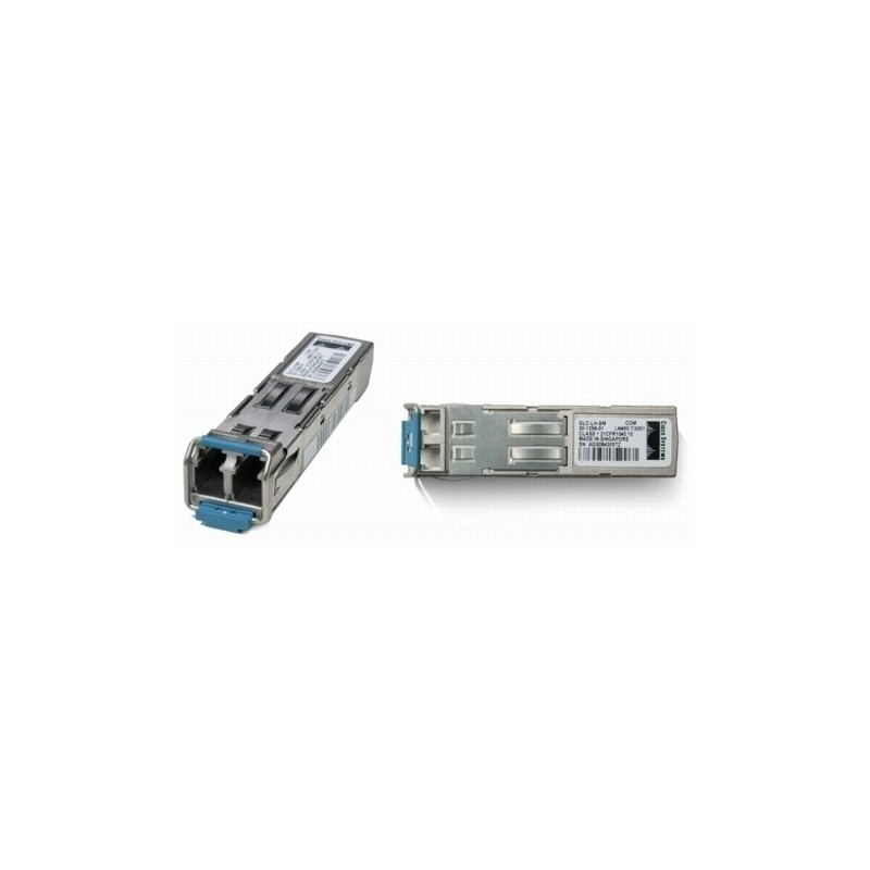 Cisco GLC-SX-MM-RGD
