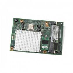 Cisco ISM-SRE-300-K9