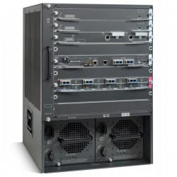 Cisco Catalyst 6509 Enhanced