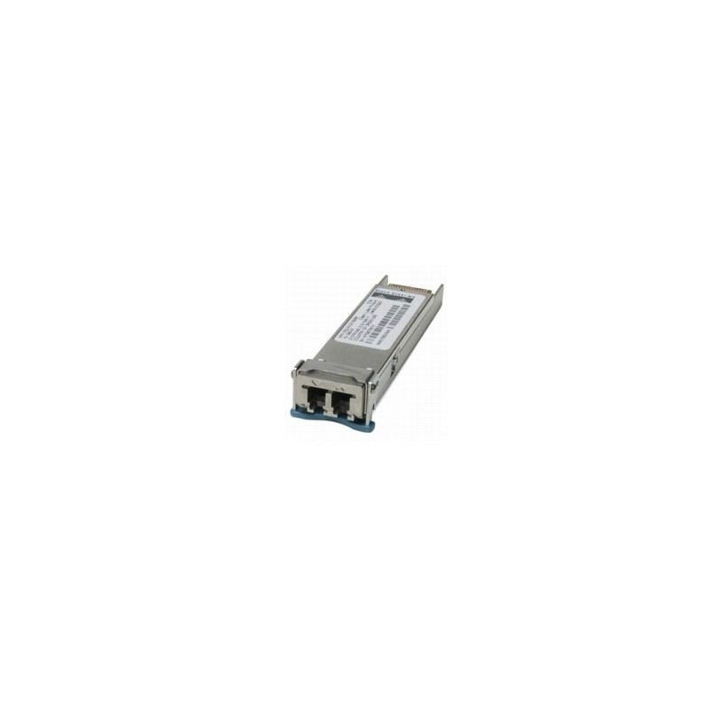 Cisco XFP-10G-MM-SR