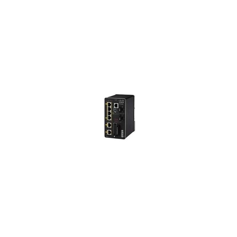 Cisco IE-2000-4TS-G-B network switch