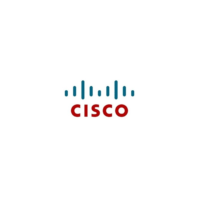 Cisco WS-X4596-E