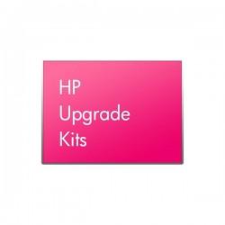 Hewlett Packard Enterprise A7515A
