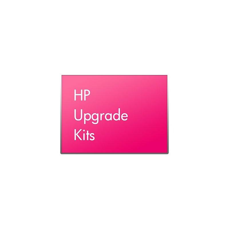 HP Cisco MDS 9100 Enterprise Package RTU