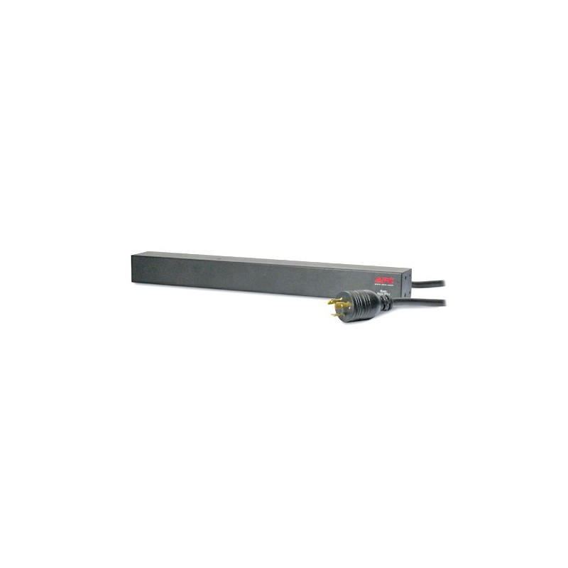 APC Basic Rack PDU AP9566