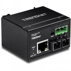 Trendnet TI-F10S30