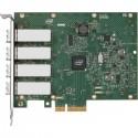 Intel I350-F4