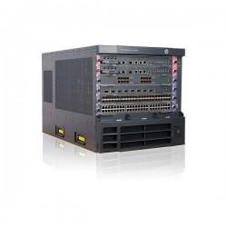 Hewlett Packard Enterprise 12504 AC