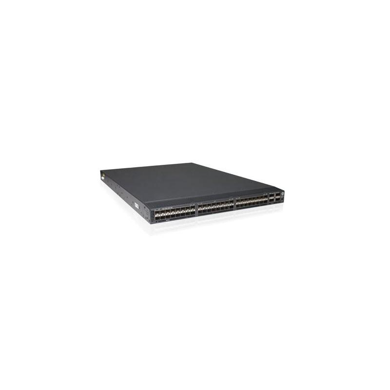 HP 5900AF-48XG-4QSFP+ Switch