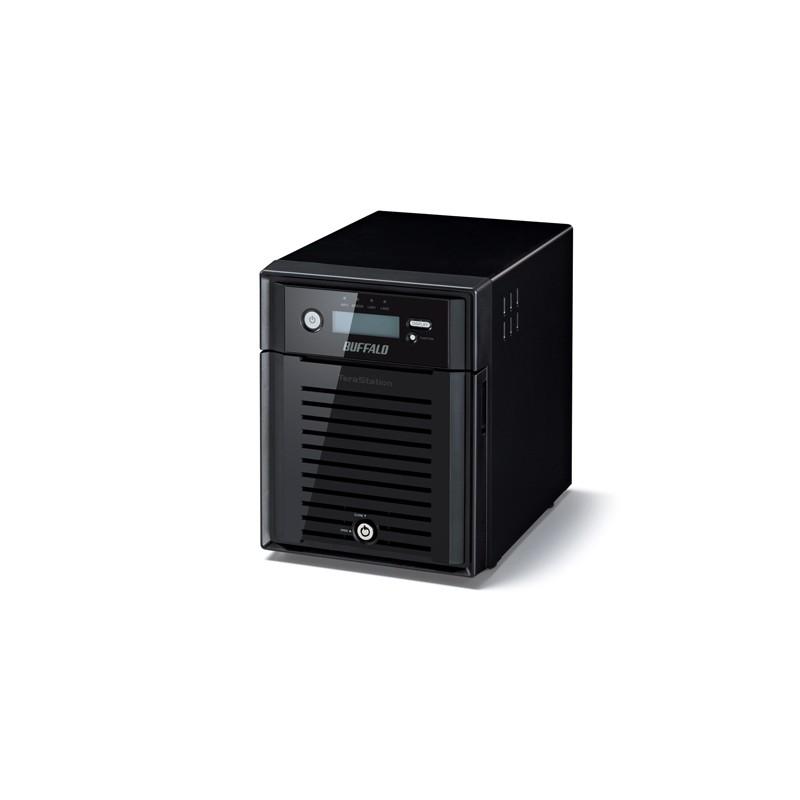 Buffalo TeraStation 5400 24TB