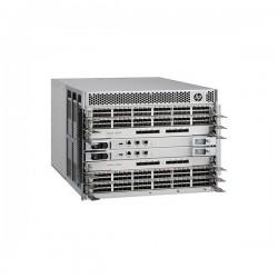 Hewlett Packard Enterprise SN8000B 4-slot Power Pack+ SAN Director Switch