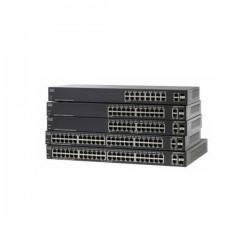 Cisco SG200-50P