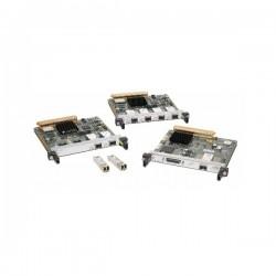 Cisco SPA-2XOC48POS/RPR