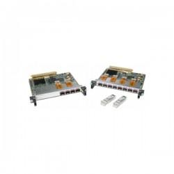 Cisco SPA-8XOC3-POS