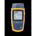 Fluke MicroScanner2 Cable Verifier