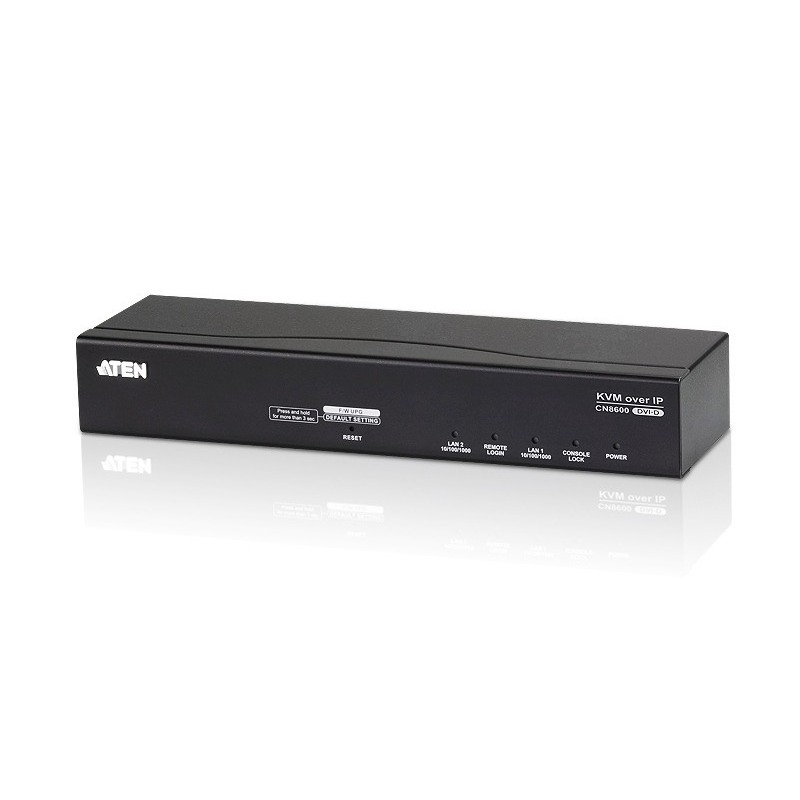 ATEN KN4116v KVM Over IP Switch Drivers Download