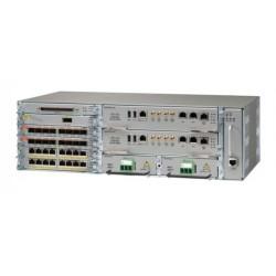Cisco ASR 903
