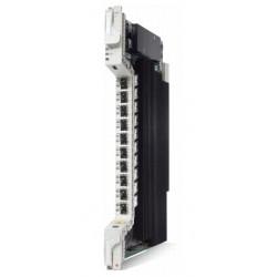 Cisco 15454-CE-MR-10