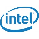Intel AWTAUXBBUBKT