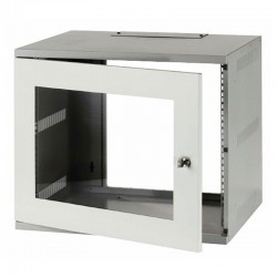 600mm Deep CCS Wall Mount Data Cabinets