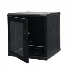 RackyRax 800mm x 600mm Data Cabinet