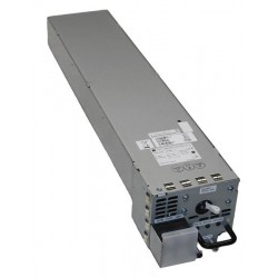 Cisco ASR1001-X-PWR-DC