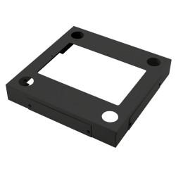 RackyRax 600mm x 800mm Cabinet Plinth