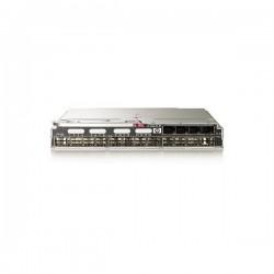 Hewlett Packard Enterprise 403626-B21