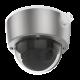 Mobotix MX-V26B-6D