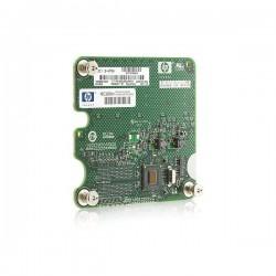 Hewlett Packard Enterprise NC360m