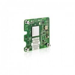 Hewlett Packard Enterprise 451871-B21