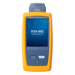 DSX-602-PRO CableAnalyser