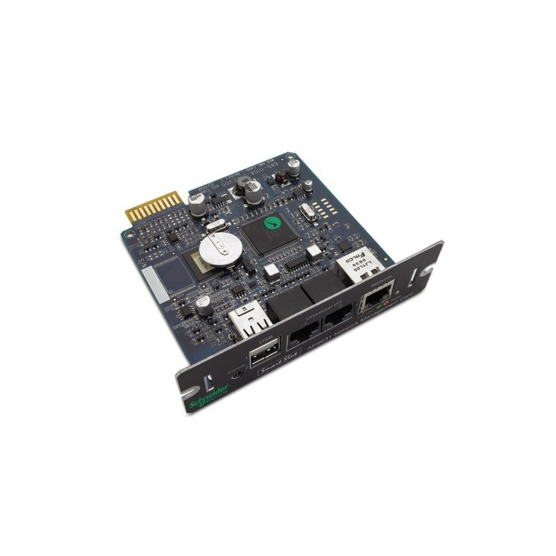APC  Network Management Card 2