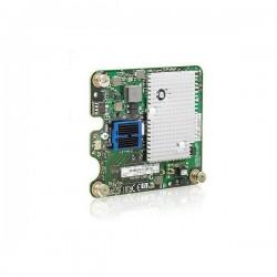 Hewlett Packard Enterprise NC532m
