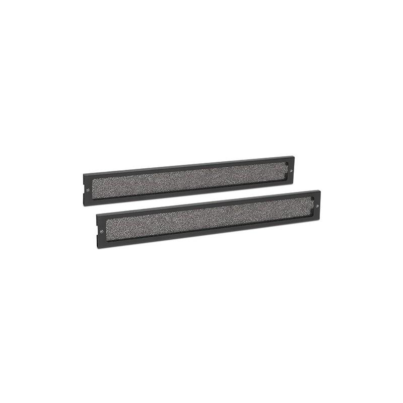 APC  AR4701 rack accessory