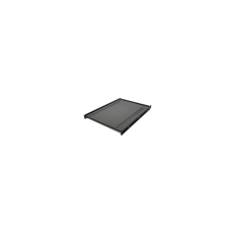 APC Fixed Shelf 250lbs/114kg Beige