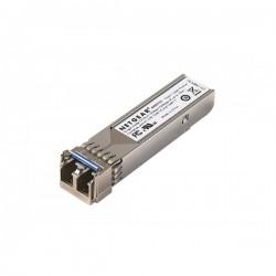 Netgear 10 Gigabit LR SFP+ Module