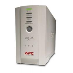 APC Back-UPS
