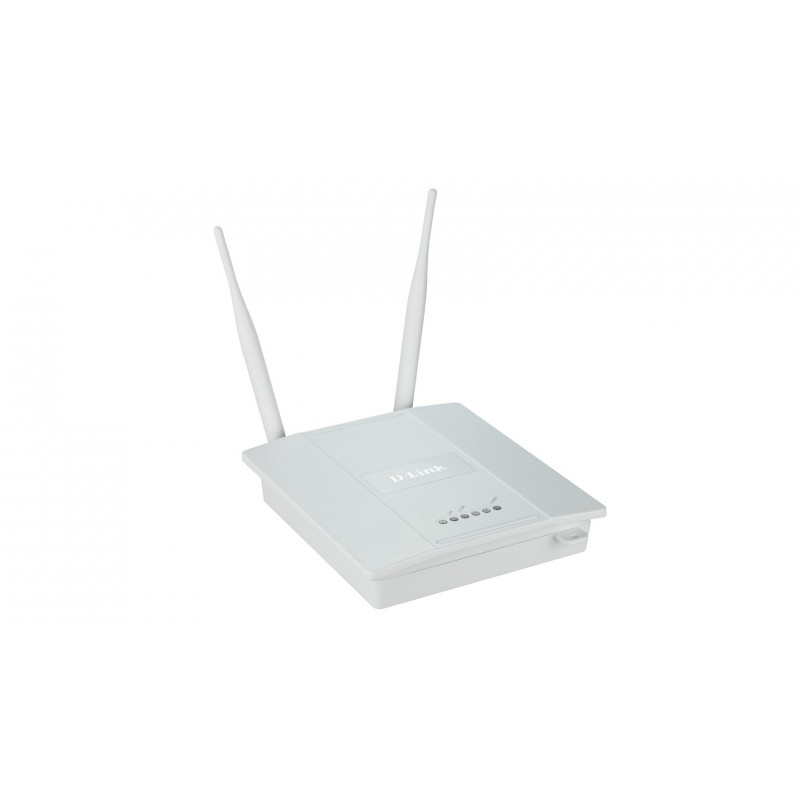 D-Link  DAP-2360 Wireless N PoE Access Point