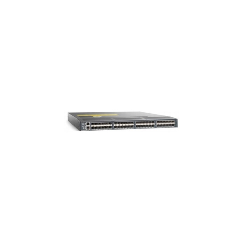 Cisco  MDS 9148