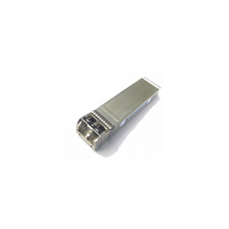 Cisco  DS-SFP-FC8G-SW