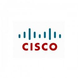Cisco FAN-MOD-4HS