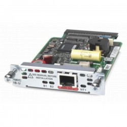 Cisco HWIC-1B-U