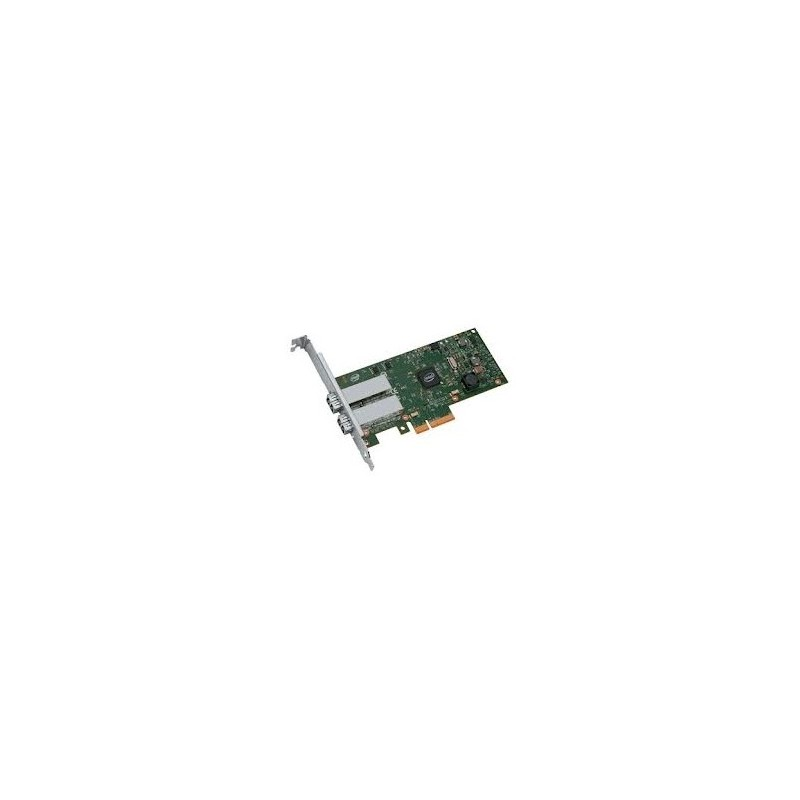 Intel I350-F2