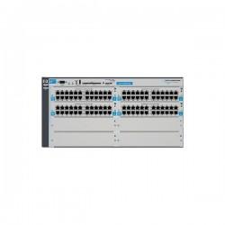 Hewlett Packard Enterprise E4208-96 vl Switch