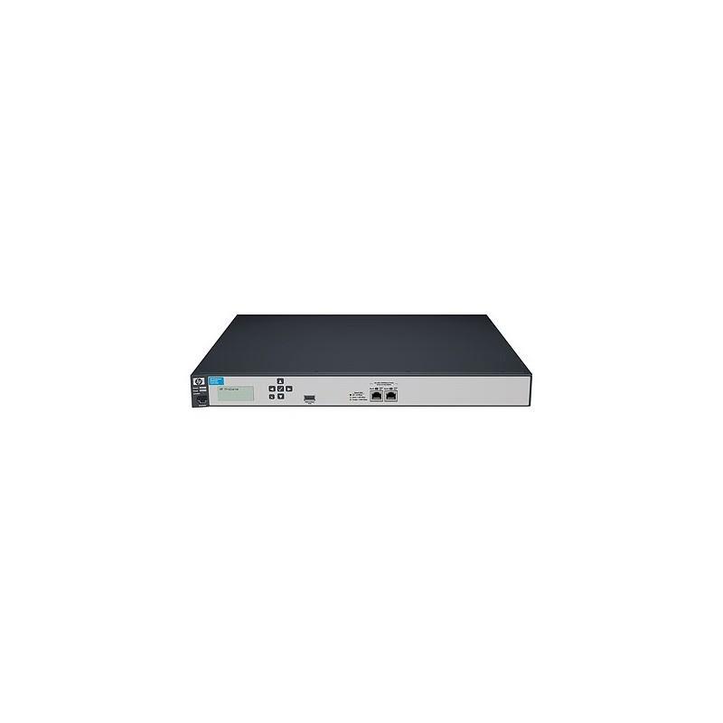 HP  MSM760 Access Controller