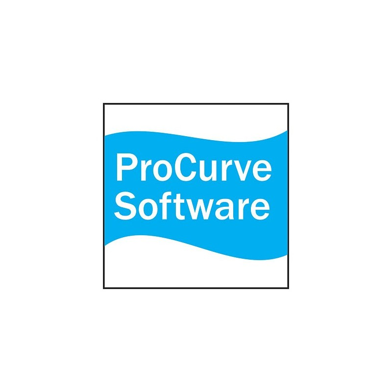 HP ProCurve 8200zl Switch Premium License